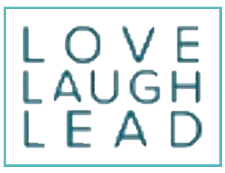 Love Laugh Lead